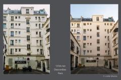 12-bis-rue-Descombes
