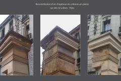 Pilastres x3 V1