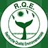 RQE_70