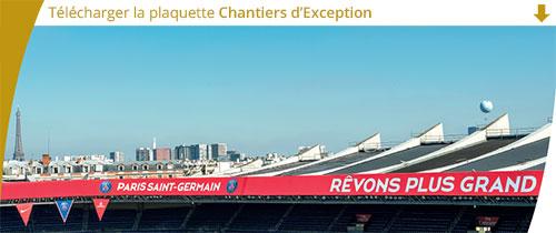 Bandeaux_specialites_exception