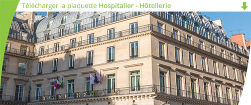 Bandeaux_specialites_hospitalier